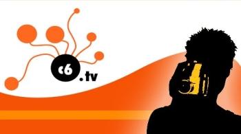 C6 Tv, la nuova televisione dei milanesi