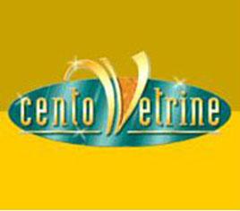 Quiz su Centovetrine: quanto ne sai della soap di Canale 5?