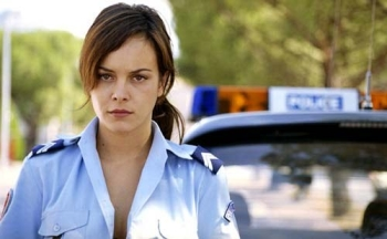 Elodie Bradford, nuova serie tv su La7