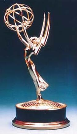 Emmy, tutte le nomination semi-ufficiali