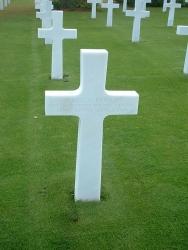 Una tv dedicata alla morte e cimiteri trasformati in cinema, il gusto del macabro