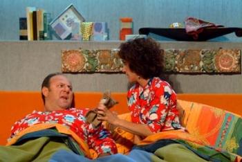 Finalmente Soli, il film tratto dalla sit-com di Canale 5
