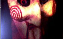 La saga horror di Saw arriverà al sesto capitolo