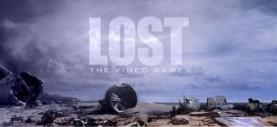 Heroes e Lost: i nuovi videogiochi della Ubisoft