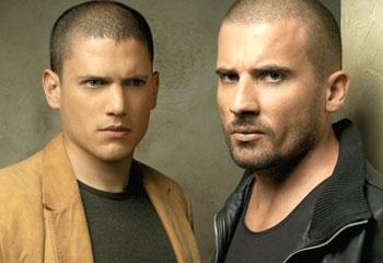 Prison Break, spoiler e rumors sulla terza stagione
