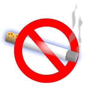 Disney bandisce le sigarette dai film