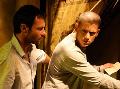 A Prison Break serve davvero una quarta stagione?