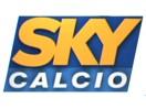 Sky compra i diritti di tutte le squadre di serie A