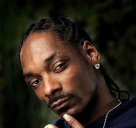 E! Channel contatta Snoop Dogg per un reality show