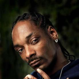 E! Channel contatta Snoop Dogg per un reality show