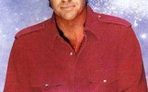 Serie tv anni 80, Starman torna su Sky