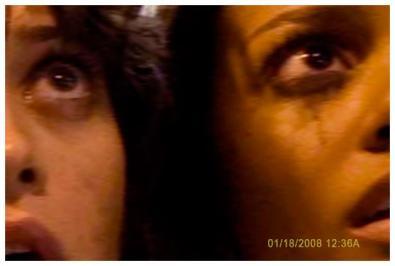 Untitled J.J. Abrams (HBO Project), il progetto segreto di J.J. Abrams