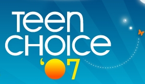 Teen Choice Awards 2007, tutte le serie tv nominate