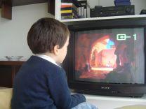 Vietato ai minori, le nuove regole della censura per cinema e tv