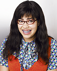 """America The Ugly"", il reality tratto da Ugly Betty"