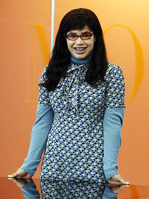 Ugly Betty, alcuni spoiler sulla seconda stagione