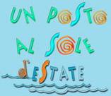 """Il lancio di """"Un posto al sole d'estate"""" al Giffoni Film Festival"""