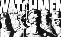 Watchmen, il film nel 2008