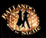 Ballando con le stelle 4 al via questa sera con Naomi Campbell