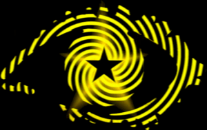 Channel 4 cancella Celebrity Big Brother