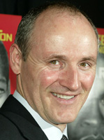 Colm Feore 'first husband' in 24