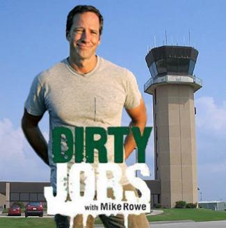 Dirty Jobs – Lavori Sporchi, nuova serie su Discovery Channel