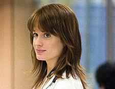 Grey's anatomy, altri spoiler sulla quarta stagione