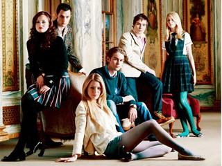 Gossip Girl, successo e conferme per la nuova serie CW