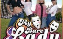 my-bare-lady