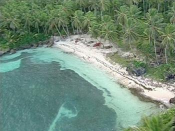 Petizione contro l'Isola dei Famosi