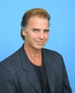 Jeff Fahey nel cast di Lost