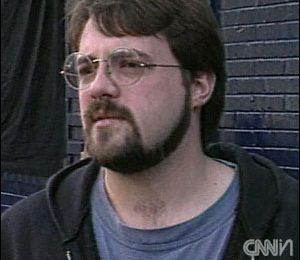Kevin Smith dirigerà un episodio di Battlestar Galactica