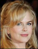 Al final del espectro, un nuovo horror per Nicole Kidman