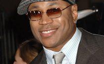 LL Cool J potrebbe essere The Man per la CBS