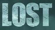 Damon Lindelof e Carlton Cuse parlano della quarta stagione di Lost