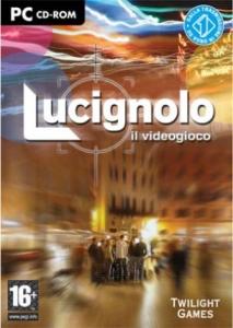 Lucignolo, il videogioco