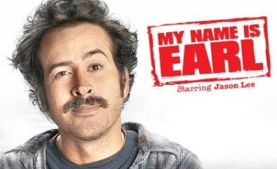 My Name is Earl, le novità della terza stagione