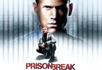 Brett Ratner parla della terza stagione di Prison Break