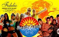 Reality Game, vincono Luca Dorigo e Rosy Dilettuso