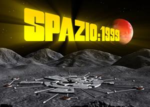 La serie cult Spazio 1999 su Rai.Tv