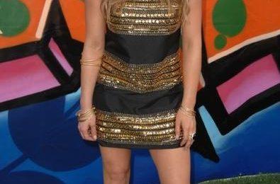 Teen Choice Awards, tutti i vincitori + fotogallery