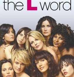 L-Word Confidential su Jimmy