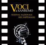 Voci a Sanremo, tutti i vincitori del festival dei doppiatori