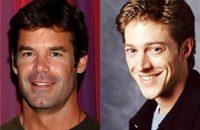 Tuc Watkins e Kevin Rahm saranno la coppia gay in Desperate Housewives