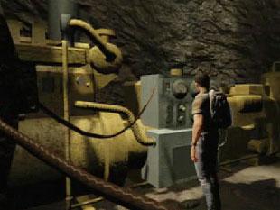 Carlton Cuse e Damon Lindelof parlano del videogioco di Lost