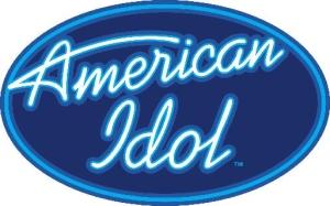 American Idol su FoxLife