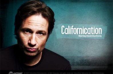 Californication rinnovata per un altra stagione