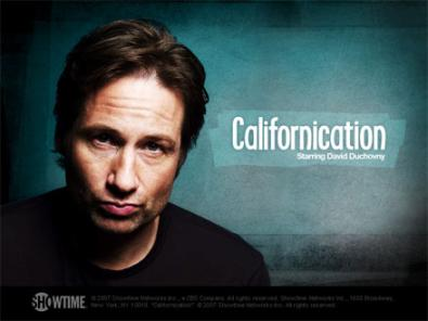 Californication rinnovata per un altra stagione