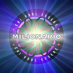 Chi vuol essere milionario, da stasera torna su Canale 5