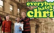 Chris Rock da narratore ad attore di Everybody Hates Chris